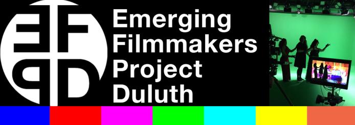 EMFP_Logo_Color