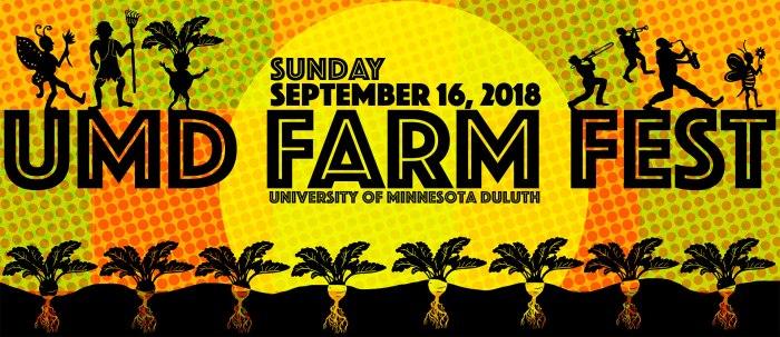 Farmfest_BannerWEB
